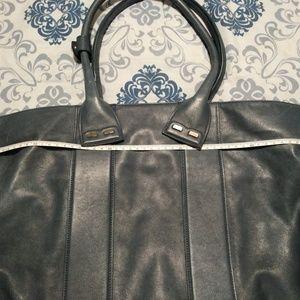 BENE hand bag
